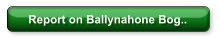 Report on Ballynahone Bog..